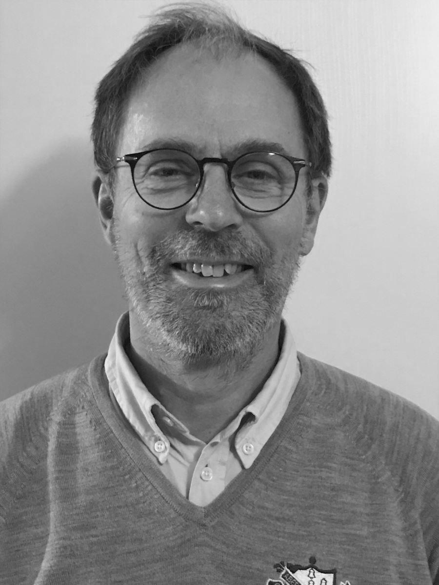Roland Svensson